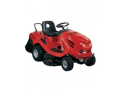 Çim Biçme Traktörü ( 14,5 Hp -102 Cm )