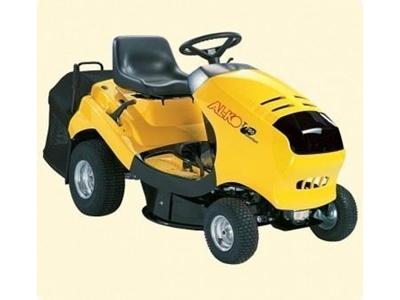 Çim Biçme Traktörü ( 11,5 Hp -74 Cm )