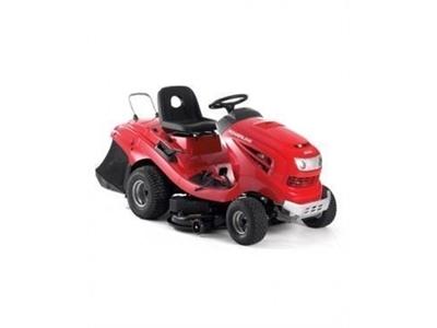 Çim Biçme Traktörü ( 20 Hp - 102 Cm )