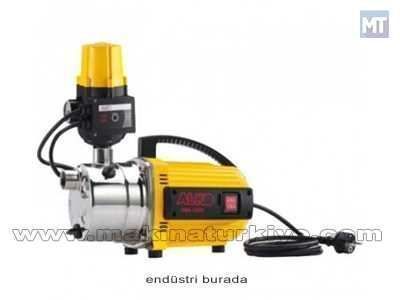 Otomatik Hidrofor Pompa ( 1000 W )