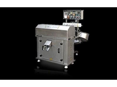 Zeytin Çekirdek Çıkarma Makinesi ( 2000ad/Dak )
