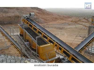 Bantlı Konveyör / Seytaş Sy-Bk-1200