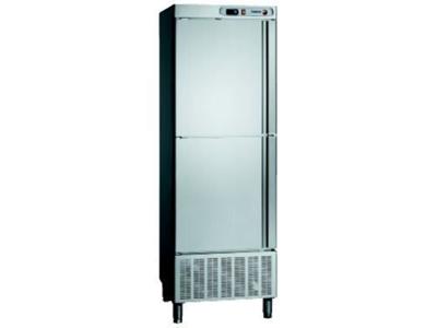 Dik Buzdolabı - 2 Küçük Kapılı ( 600 Lt )
