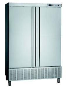 Dik Buzdolabı 1200 Lt 2 Büyük Kapılı / Snack Afp-1402
