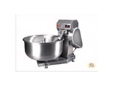 Hamur Yoğurma Makinası / Gül Makina Hym 60