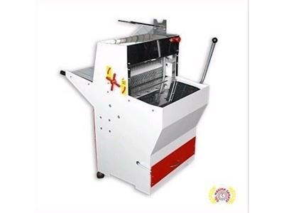 Ekmek Dilimleme Makinası / Gül Makina Edl