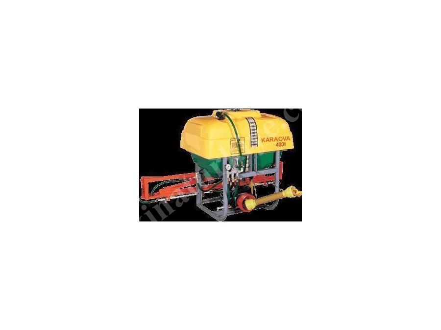 tarla_ve_bahce_tip_pulverizator_kara_ova_ko_400-4.jpg