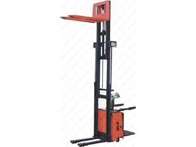 1.5 Ton Akülü İstif Makinesi / Netlift Nl-Cl 1529