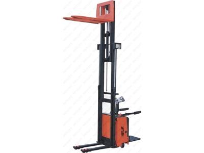 Akülü İstif Makinesi 1.5 Ton / Netlift Nl-Cl 1534