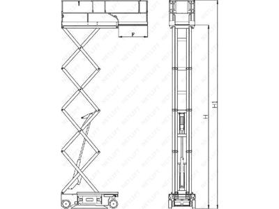 6_mt_akulu_yurutmeli_makasli_platform_netlift_nl_jcpt_6-3.jpg