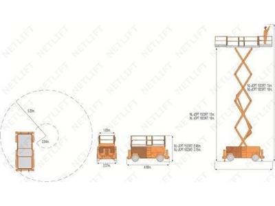 15_mt_motorlu_akulu_makasli_calisma_platformu_netlift_nl_jcpt_1523_rt-3.jpg