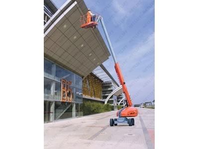 16_mt_motorlu_teleskobik_bomlu_lift_netlift_nl_gtbz_16s-4.jpg