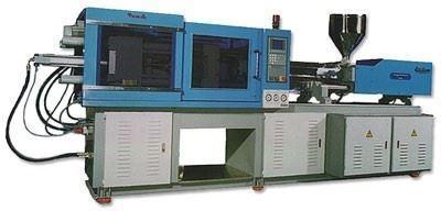 Plastik Enjeksiyon Makinası ( 140 Gr )
