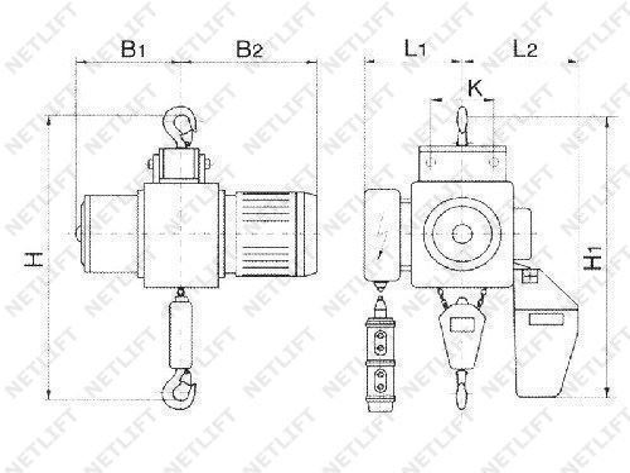 2_ton_elektrikli_zincirli_vinc_netlift_nl_s_200_h-2.jpg