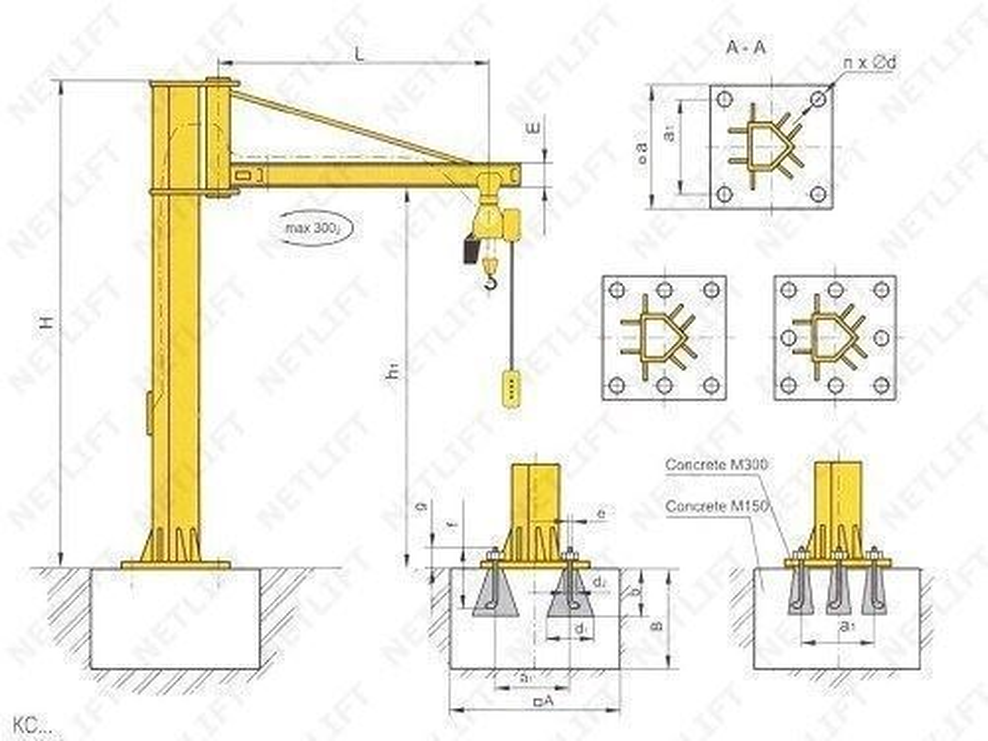 yere_sabit_pergel_vinc_konstruksiyonu_1_ton_netlift_nl_kc_1000_3-2.jpg