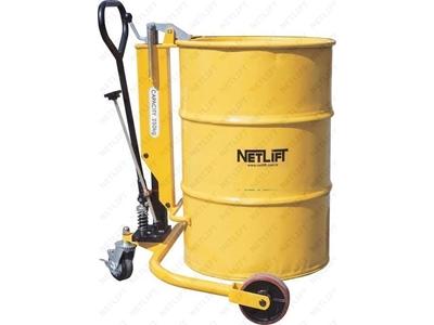 hidrolik_varil_tasima_arabasi_250_kg_netlift_nl_dp_25-2.jpg