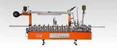 Profil Kaplama Makinası