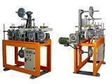 Çift Taraflı Bant Kesme Makinası / Okan O-Bkm-001