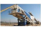 60_m3_mobil_beton_santrali-1.jpg