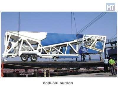 60_m3_mobil_beton_santrali-2.jpg