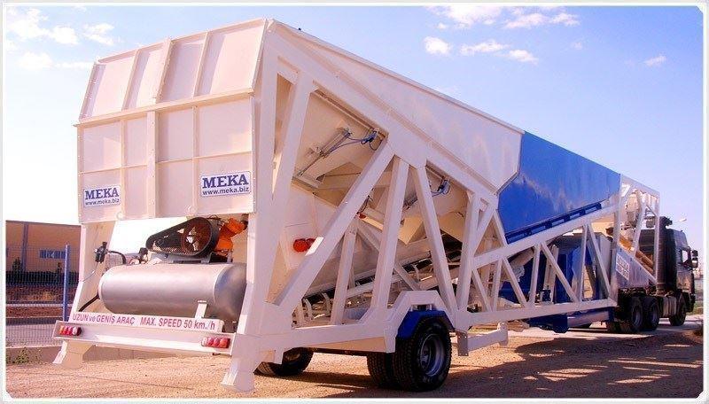 120_m3_mobil_beton_santrali-2.jpg