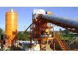 60_m3_sabit_beton_santrali-1.jpg
