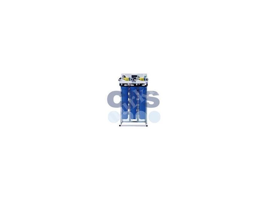 Sanayi Tipi Su Arıtma Cihazı / Crs Ro-200