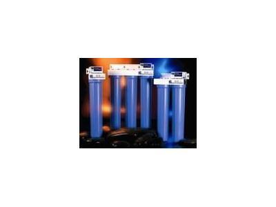 Aktif Karbon Su Arıtma Sistemi / Crs C-Akas-001