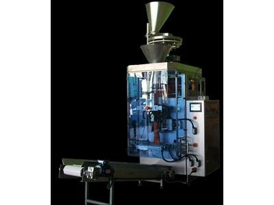 Volumetrik Dikey Paketleme Makinesi / Esas Grup Dp-1000 V
