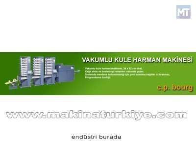 vakumlu_kule_harman_makinasi-2.jpg