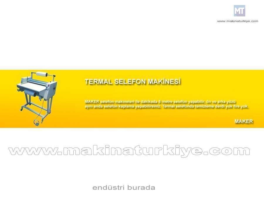 termal_selafon_makinesi-2.jpg