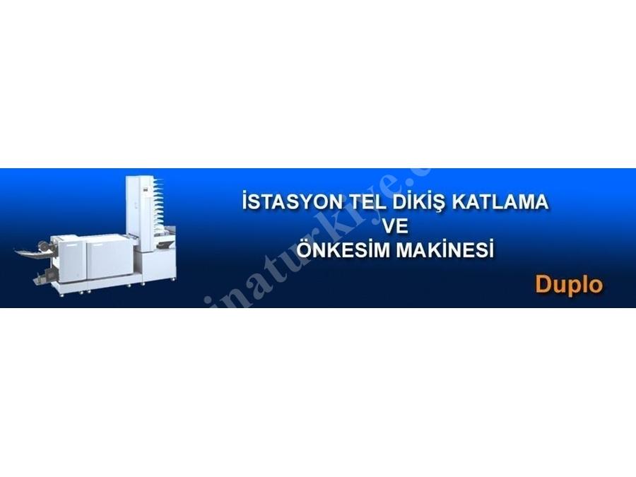 tel_dikis_katlama_ve_on_kesim_makinasi-2.jpg
