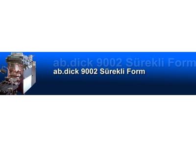 surekli_form_makinasi-2.jpg
