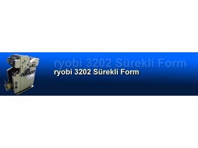 surekli_form_makinesi-2.jpg