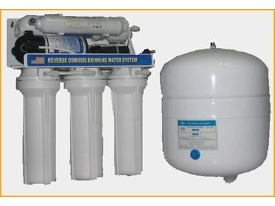 Evsel Reverse Osmosis Sistemi / Asya A-Eer-001
