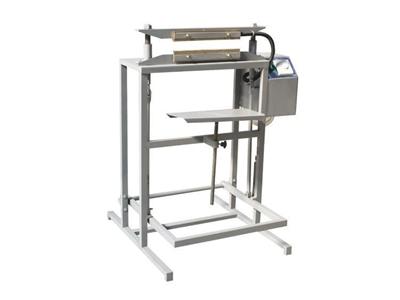 Polietilen Yapıştırma Makinesi 310 Mm