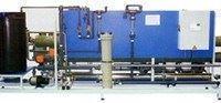 Deniz Suyu Arıtma Sistemi / Optus Sealıne Sl-580