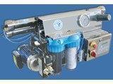 Deniz Suyu Arıtma Sistemi / Optus Swro Cs 02