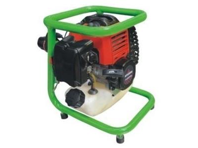 Benzinli Vibratör ( 12.000 Vib/Dak )
