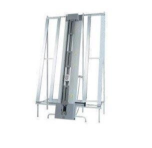 Kağıt Kesim Plotter Makinası / Foam Trim Special 310