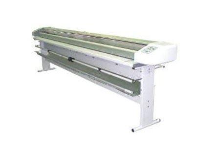 Plotter Kağıt Kesim Makinesi / Electro Super Trim 280