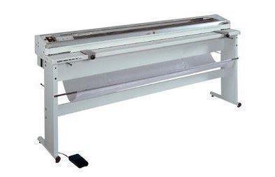 Plotter Kağıt Kesim Makinesi / Electro Strong Trim Pro 210