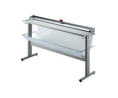 Plotter Kağıt Kesim Makinesi / Light Power Trim 105