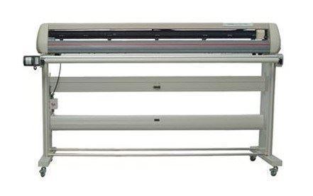 Plotter Kağıt Kesim Makinesi