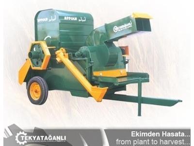 kombine_elemeli_helezonlu_harman_makinesi_appolu_tyd_01-2.jpg