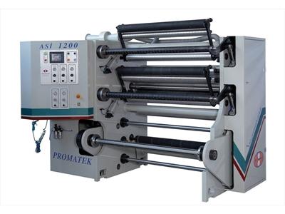 Bobin Dilme Makinesi
