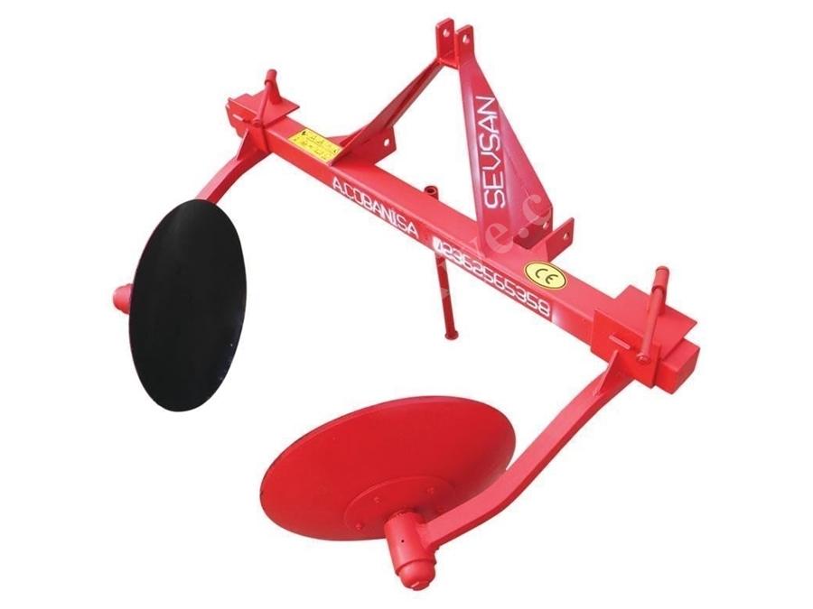 Set Yapma Makinası ( 180 Cm )
