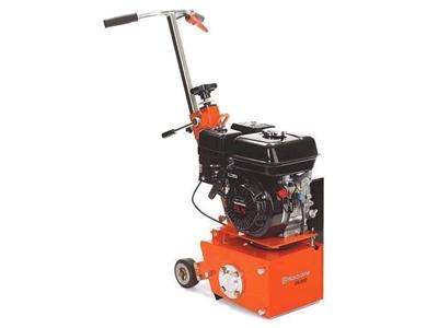 Yüzey Freze Makinesi / Husqvarna Cg 200 S