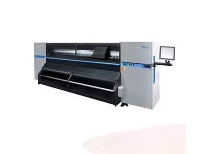 Dijital Solvent Baskı / Keundo Supraq 3300-Pro