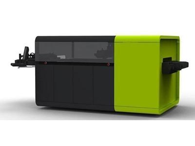 Dijital Seramik Baskı Makinası ( 70 X 130 Cm )